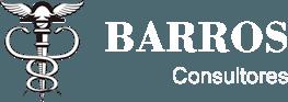 Barros Consultores