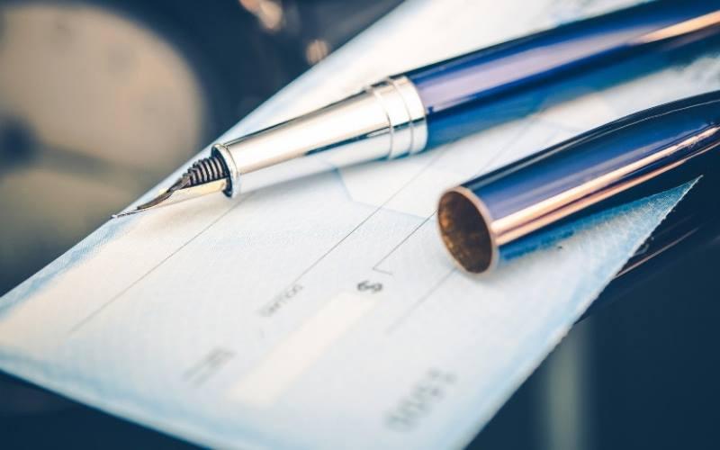 Como Fazer A Folha De Pagamento Da Sua Empresa