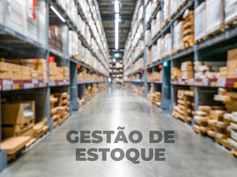 """Gestão De Estoque – """"7"""" Dicas Para Manter O Controle Dos Seus Produtos"""