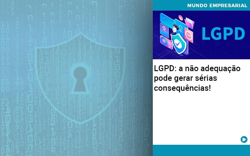 Contabilidade Blog - Contabilidade em São Bernardo do Campo – SP | Barros Consultores